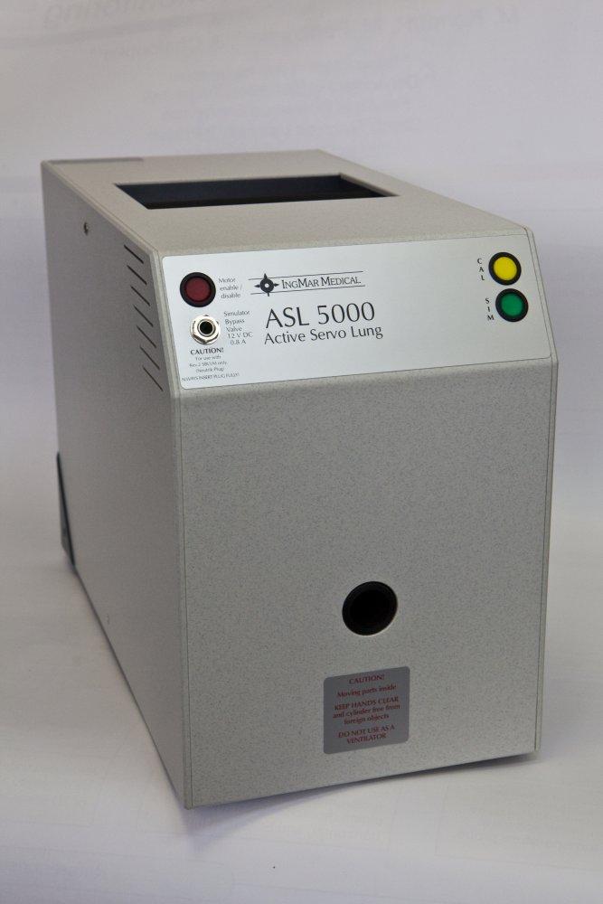 a105-1